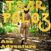 Ass Adventure