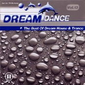 Dream Dance, Volume 13 (disc 2)