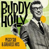 Peggy Sue and Greatest Hits (Remastered)