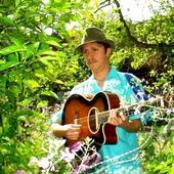 Musica de Lautaro Rodriguez