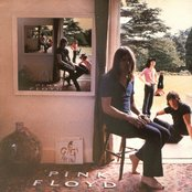Ummagumma - Studio Album