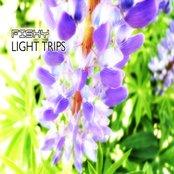 Light Trips