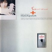 Singles CollectionHotchpotch