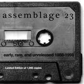 Early, Rare, and Unreleased 1988-1998