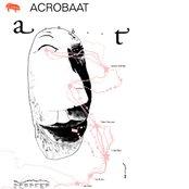 Acrobaat
