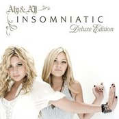 Insomniatic (Deluxe Edition)