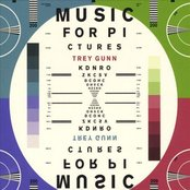 Music for Pictures