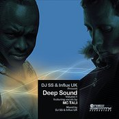 Deepsound Vol. 1