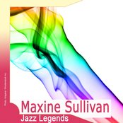 Jazz Legends: Maxine Sullivan