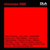 DLA Records Showcase 2008