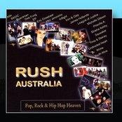 Rush Australia: Pop, Rock & Hip Hop Heaven