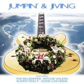 Jumpin' & Jiving