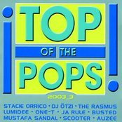 Top Of The Pops 2003_3 / Compilation