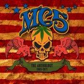The Anthology 1965-1971