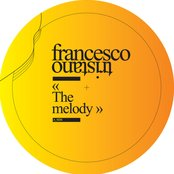 The Melody (IF2010)