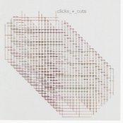 Clicks_+_Cuts (disc 2)