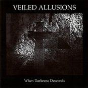 When Darkness Descends