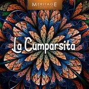 Meritage World: La Cumparsita