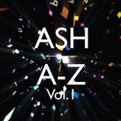 A-Z, Volume 1