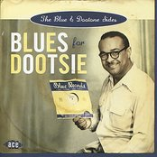 Blues For Dootsie: The Blue & Dootone Sides