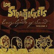 Encyclopedia of Sound Vol. 1