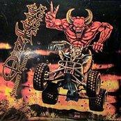 Ozzfest 2004 Summer Sampler