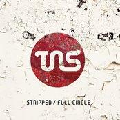 Stripped/Full Circle