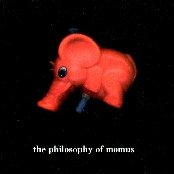 The Philosophy of Momus