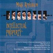 Intellectual Property (TM)