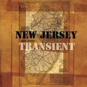New Jersey Transient
