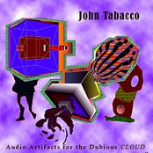 Audio Artifacts For The Dubious Cloud
