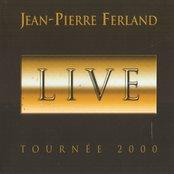 Live tournée 2000