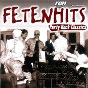 Fetenhits: Party Rock Classics (disc 2)