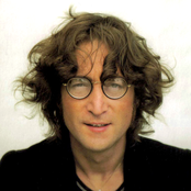 john lennon happy christmas war is over lyrics - John Lennon Christmas Song