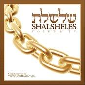 Shalsheles, Vol. IV