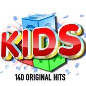 Original Hits - Kids