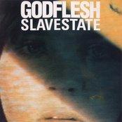 Slavestate