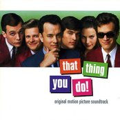 That Thing You Do (motion picture soundtrack)