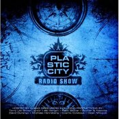 Plastic City Radio Show Season Four