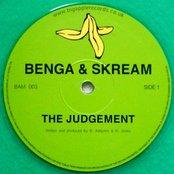 The Judgement EP