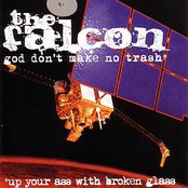 God Don't Make No Trash*