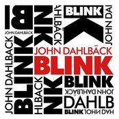 Blink / Sting