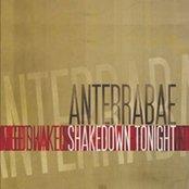 Shakedown Tonight