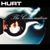 The Consumation
