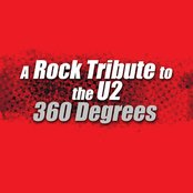 A Rock Tribute to the U2: 360 Degrees
