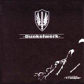 Troops (bonus CD)