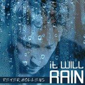 It Will Rain - Single