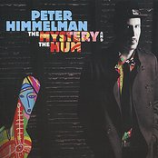 The Mystery and the Hum