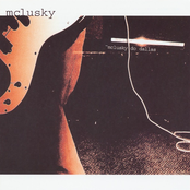 album Do Dallas by mclusky