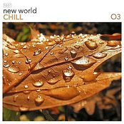 New World Chill 03
